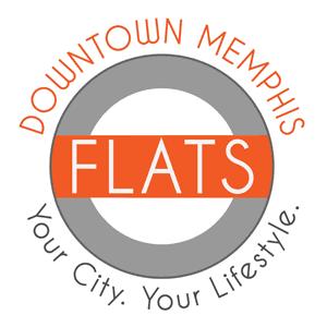 Flats_circle_logo